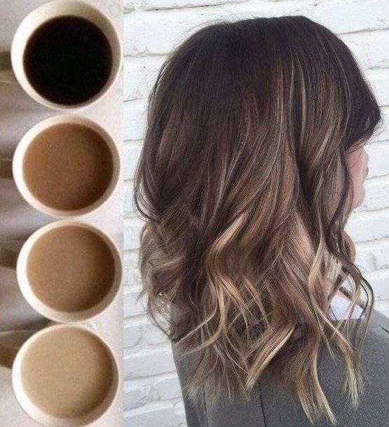 cabello tendencia