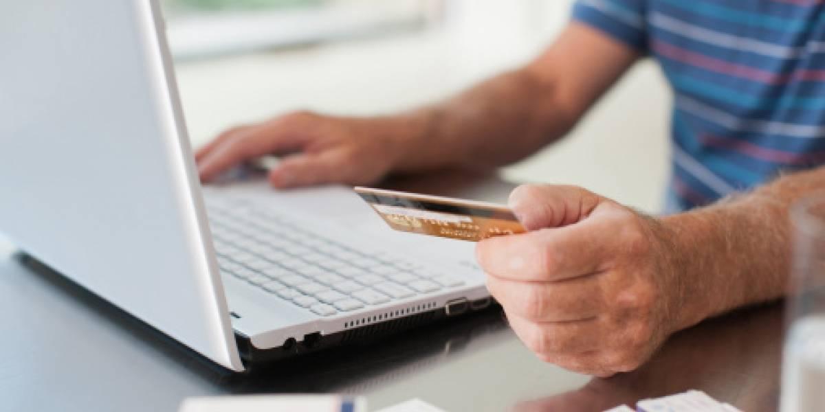 ATM advierte sobre estafa de remate de vehículos en Internet