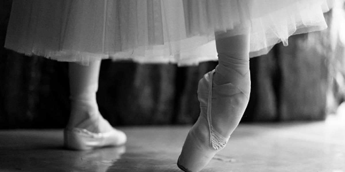 Asamblea Nacional recibió denuncias de abuso sexual en academia de ballet de Quito