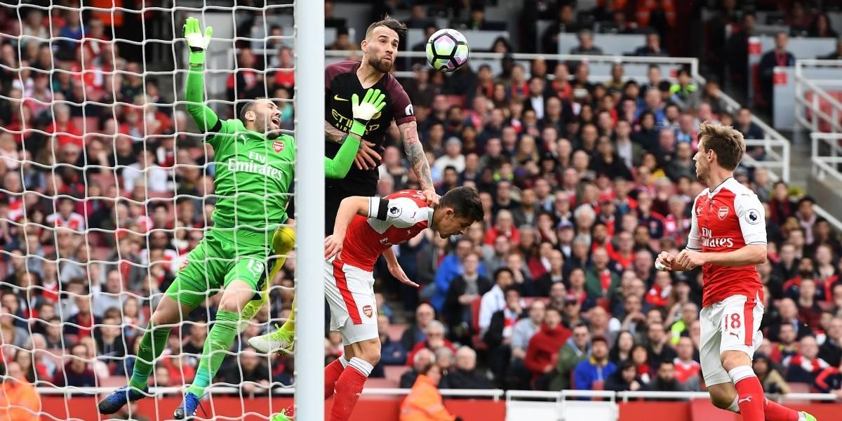 Estrella Roja vs Arsenal en vivo online por la Uefa Europa League