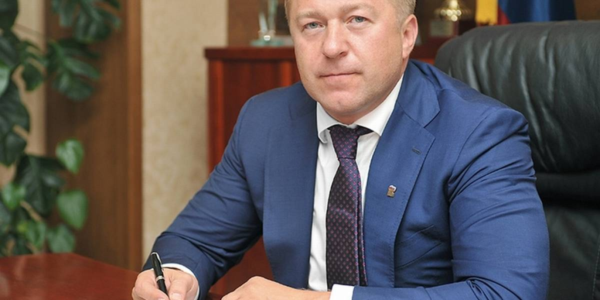 "Alcalde ruso pide ""no golpear"" a hinchas extranjeros durante Mundial"