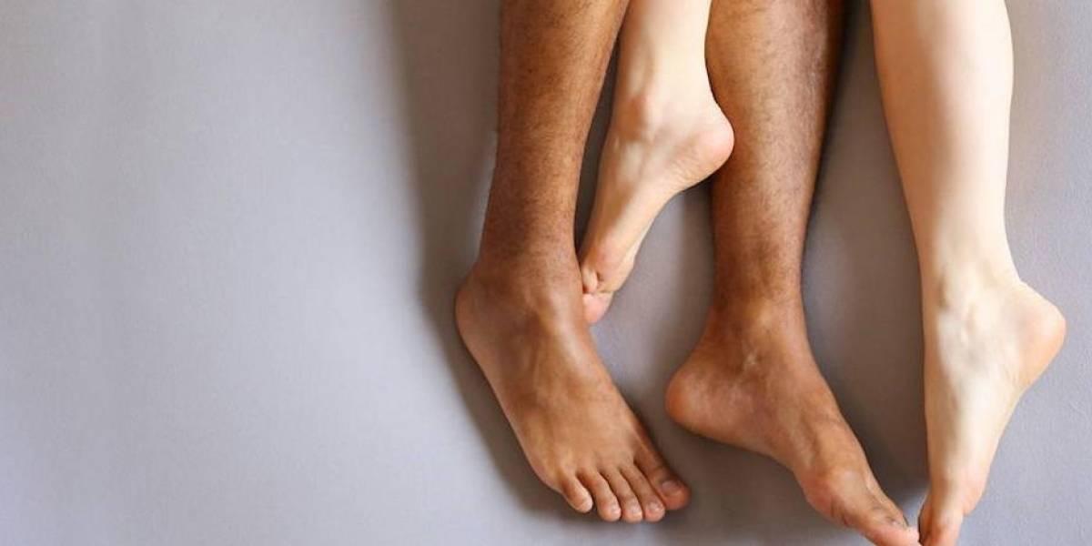 Encuentran la fórmula para aumentar el deseo sexual de los hombres