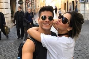 Mayra Cardi e Arthur Aguiar são expulsos de apartamento que alugaram pelo Airbnb