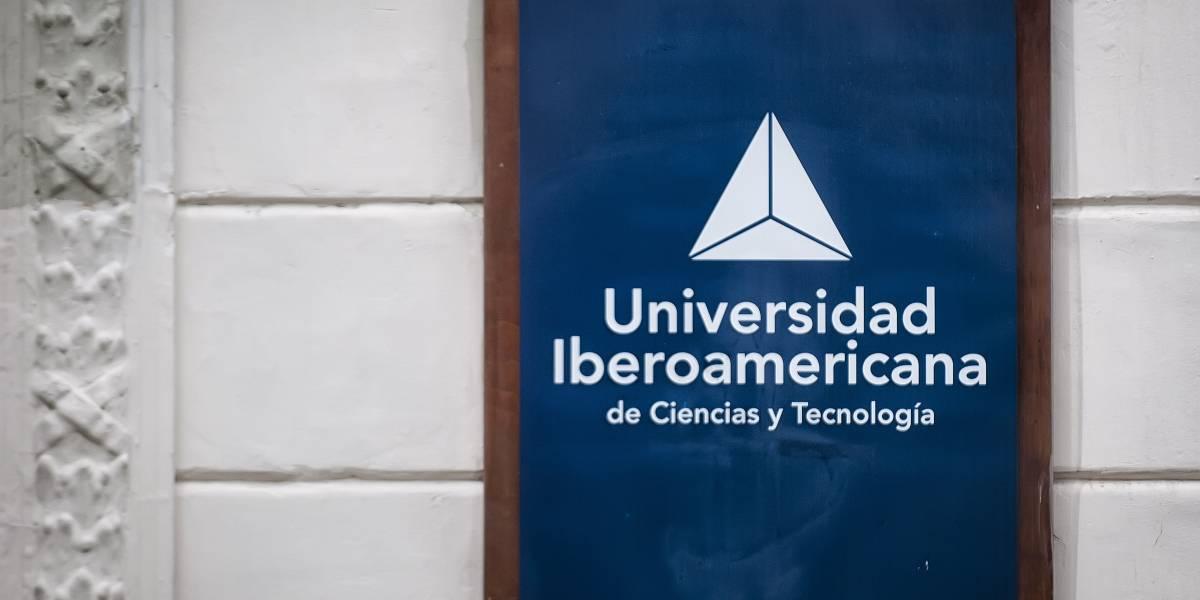 Mineduc: U. Iberoamericana tiene 10 días para contestar al anuncio de cierre