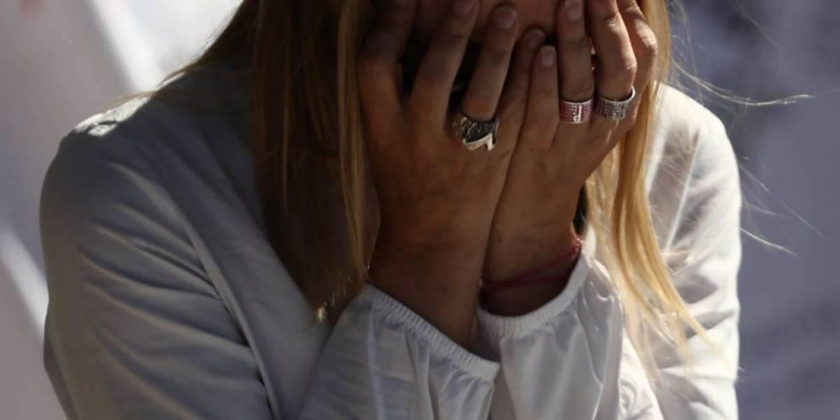 """Padres quitan la vida de su hijo a golpes porque """"no hacía caso"""""""