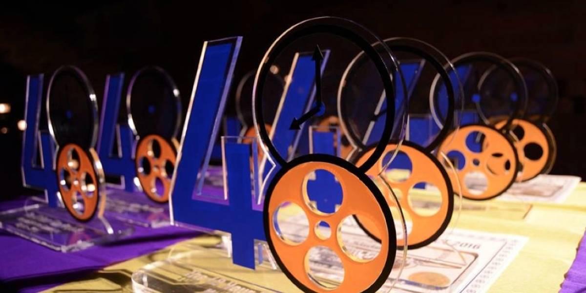 Inscripciones abiertas para el Bogotá 48 Hour Film Project, competencia cinematográfica cronometrada más grande del mundo