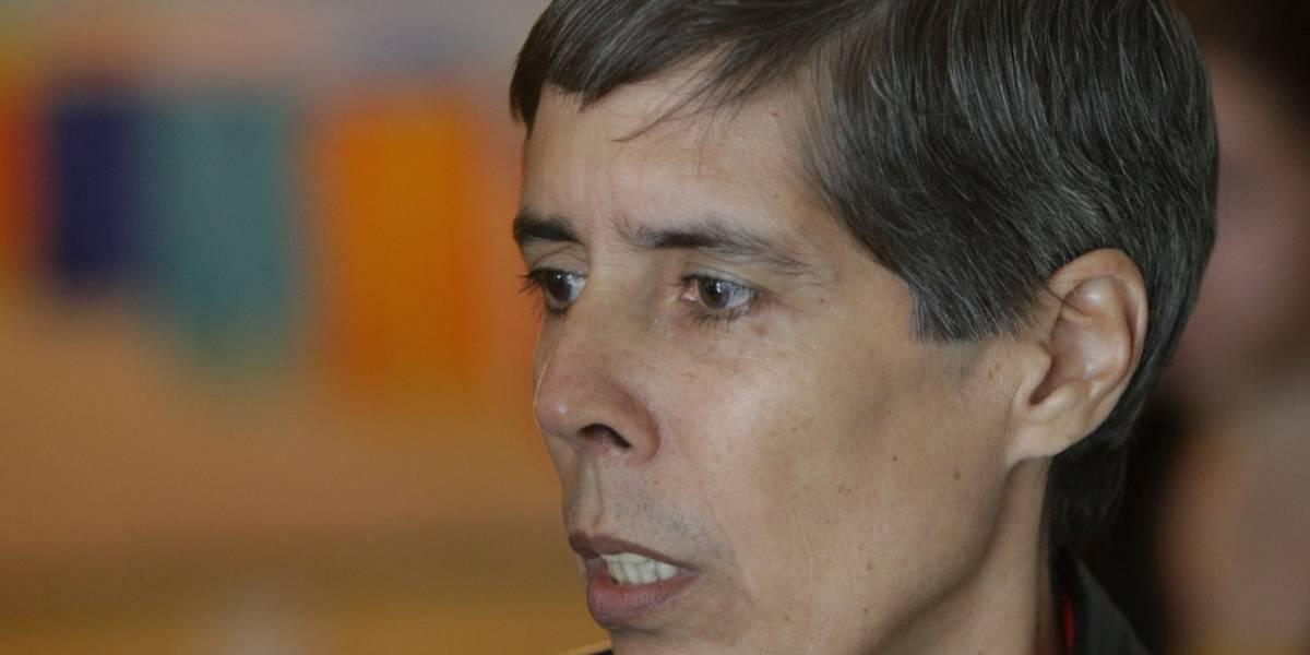 Interrogarán a exgobernador Alan Jara por presunta corrupción