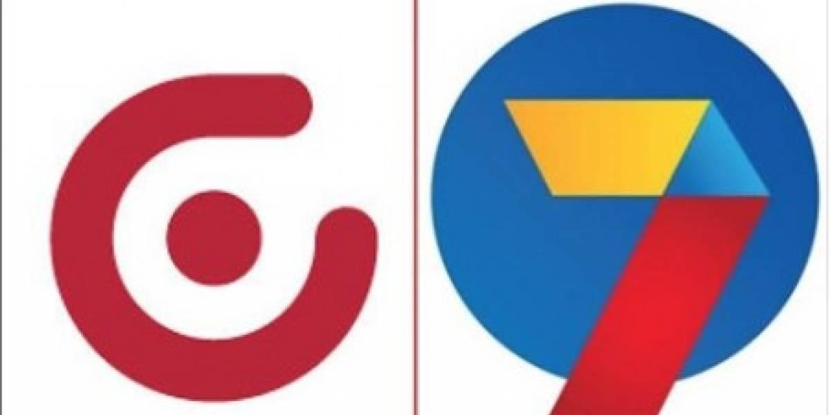 EcuadorTv y GamaTv se fusionarían