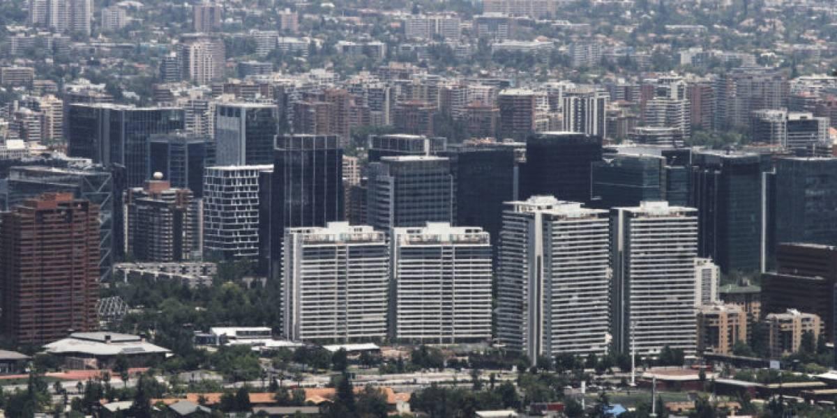 Ñuñoa en la mira: 19 construcciones tendrían irregularidades en permisos dados por el municipio
