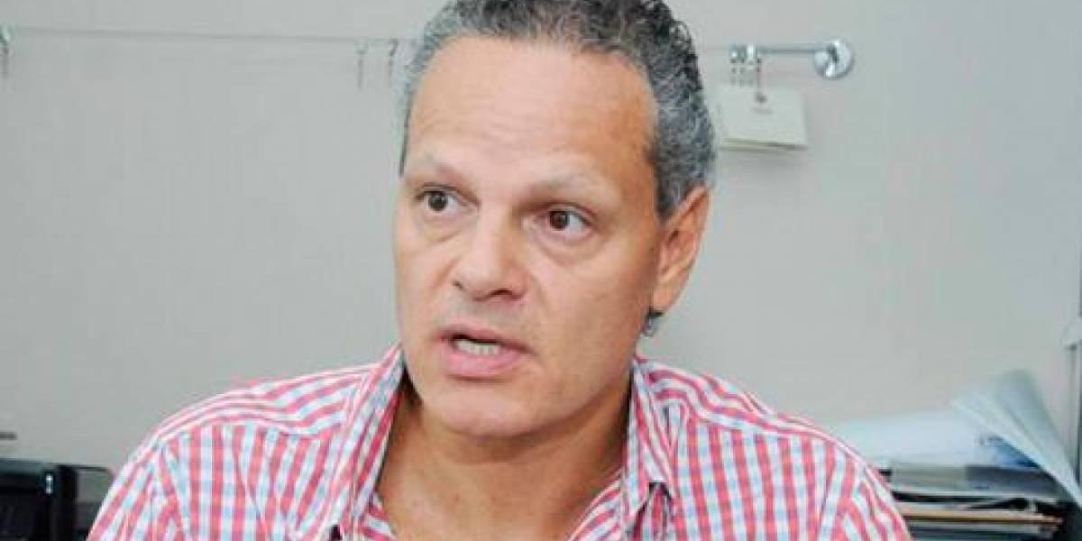 ¿Por qué Liga de Quito no vendió entradas a hinchas de Emelec?