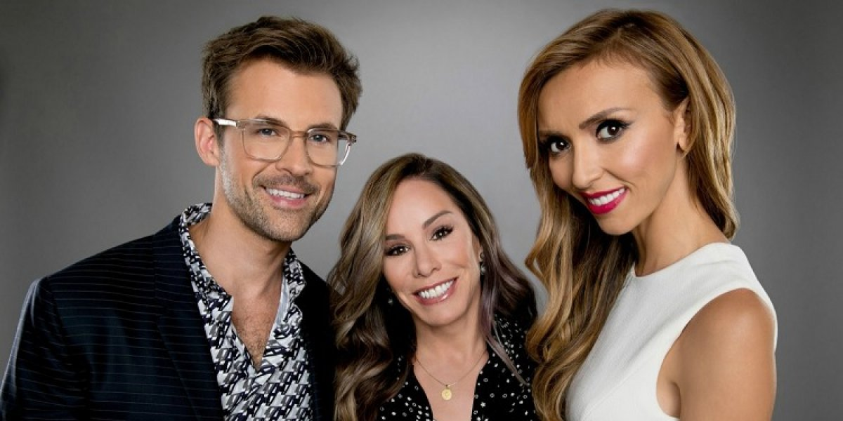 "Canal E! cancela definitivamente el programa ""Fashion Police"""