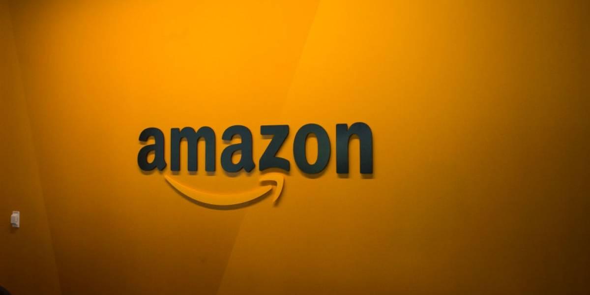 Amazon e Saraiva dão descontos de até 80% em livros – e em outros produtos