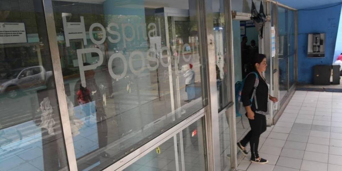 Fortalecerán centros de salud y maternidades para reducir alta demanda en hospitales