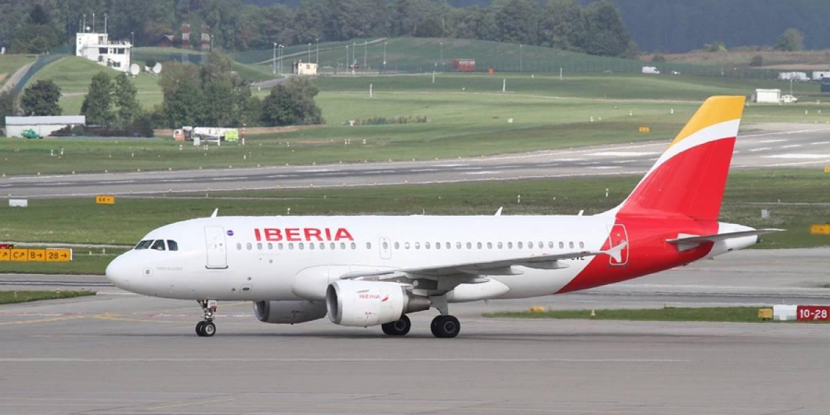 Aerolíneas anuncian nuevos vuelos hacia Guatemala, informó Aeronáutica Civil