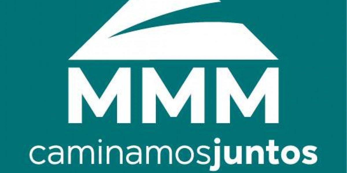 MMM Healthcare, LLC se convierte en la única organización con un Plan Medicare Advantage con 4.5 de un total de 5 Estrellas en la Isla.