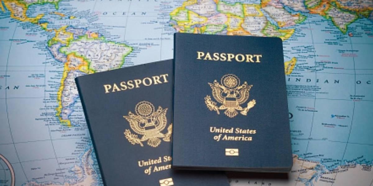 Insatisfecho secretario de Estado con respuesta sobre servicio de pasaportes