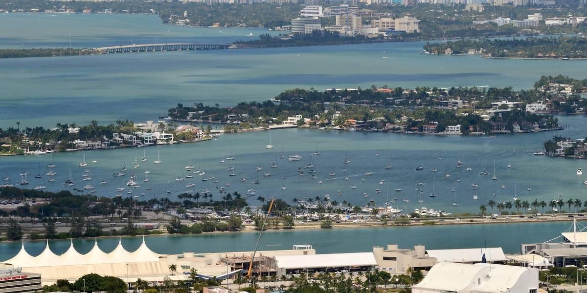 Playas de Miami Beach cerrarán más temprano