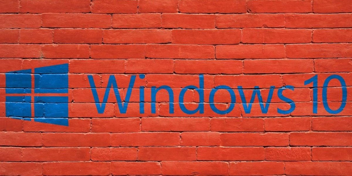 Ya puedes descargar Windows Fall Creators Update