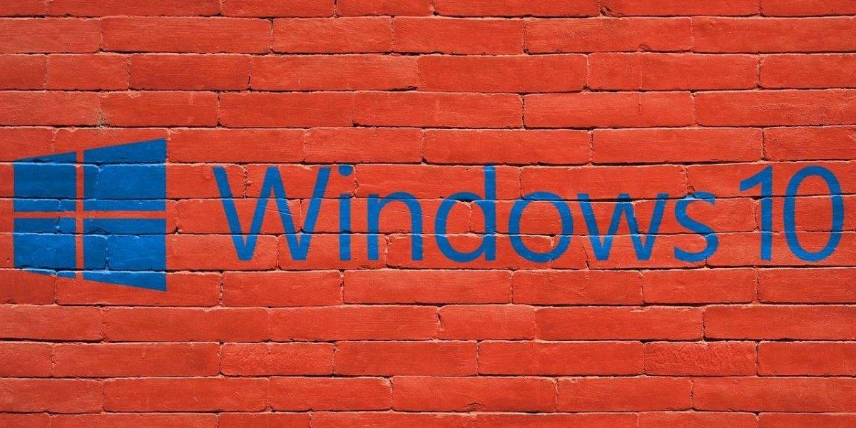 Ya puedes descargar Windows Fall Creators Update