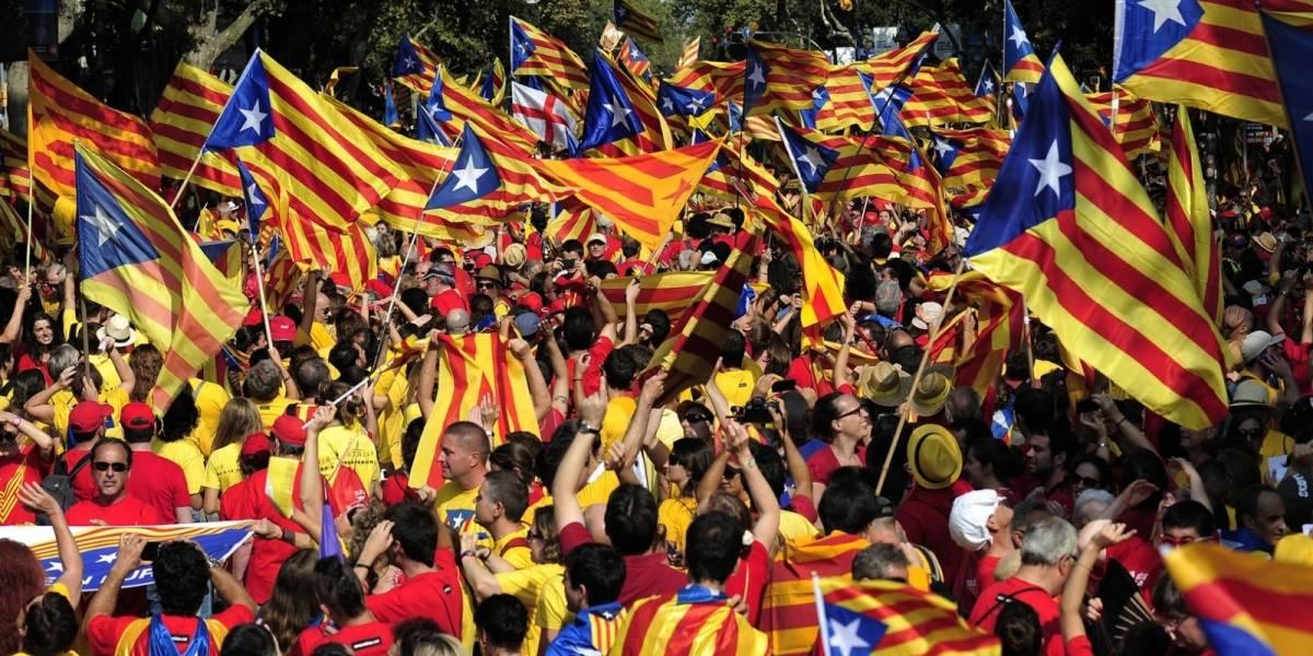 Gobierno de España convoca a consejo de ministros y avanza hacia intervención de la autonomía de Cataluña