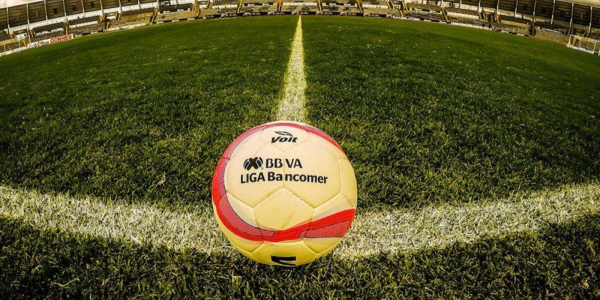 Liga MX y Ascenso aportarán 4 mdp para la reconstrucción de escuelas