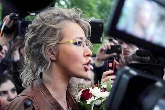 Paris Hilton rusa