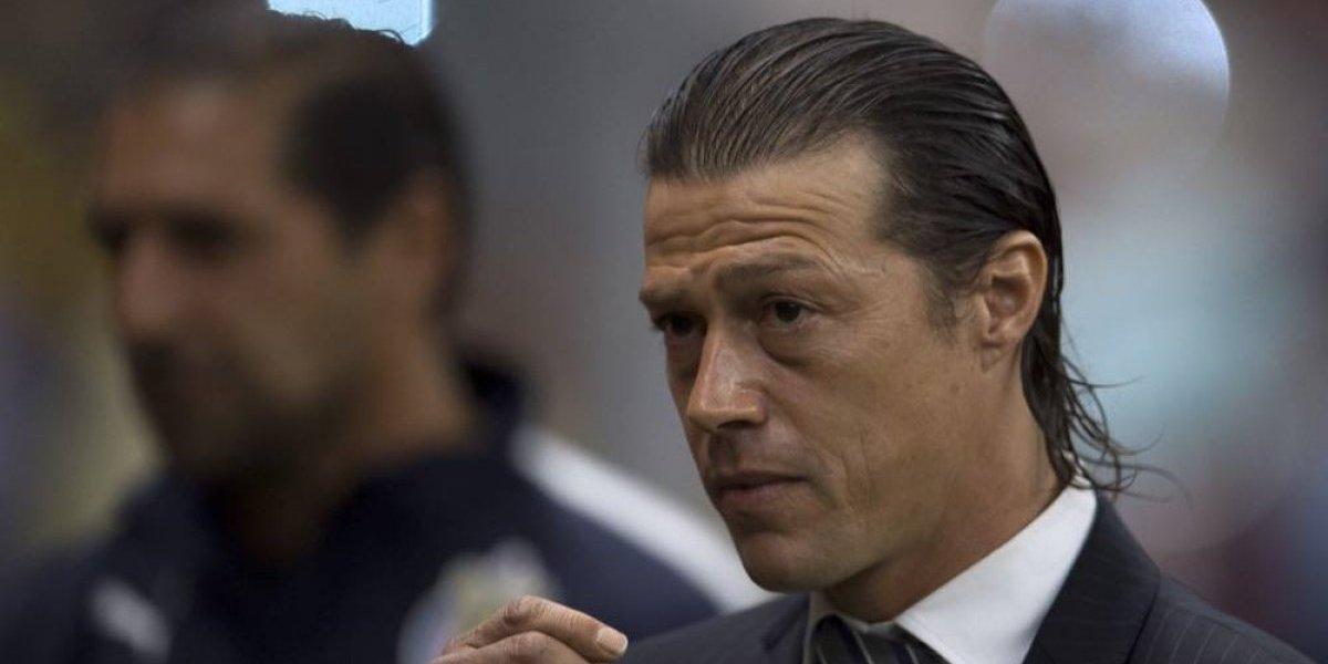 Chivas aprendió del fracaso en el Apertura 2017