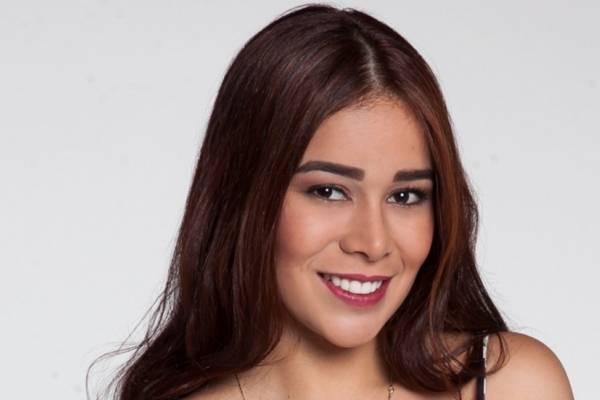 Giselle Rada
