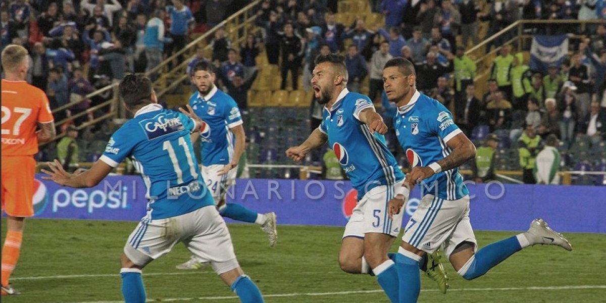 Tras la renovación de Russo, dos referentes albiazules saldrían del club