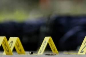 https://www.publinews.gt/gt/noticias/2017/10/19/hombre-atacado-balazos-la-zona-18-supuestamente-acababa-salir-banco-fue-asaltado.html