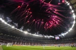 Final única da Libertadores será mesmo na América do Sul