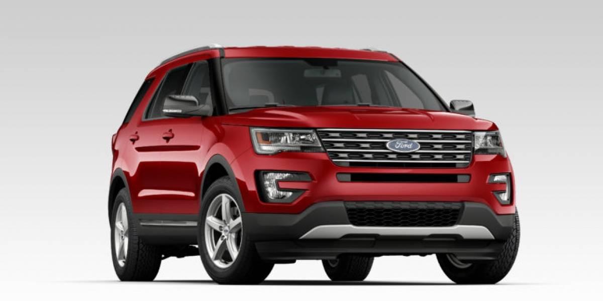 Ford pagará primeros tres meses de préstamos de autos con Reliable Auto