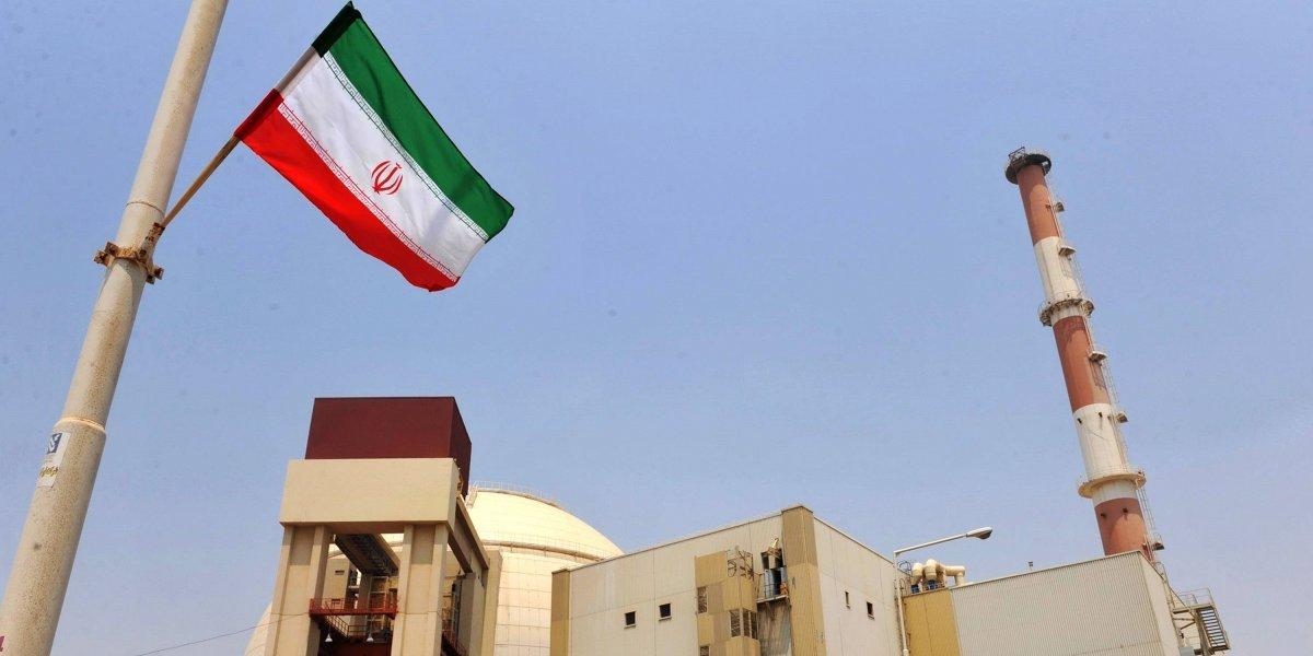 ONU y la Unión Europea, a favor de preservar el pacto nuclear con Irán