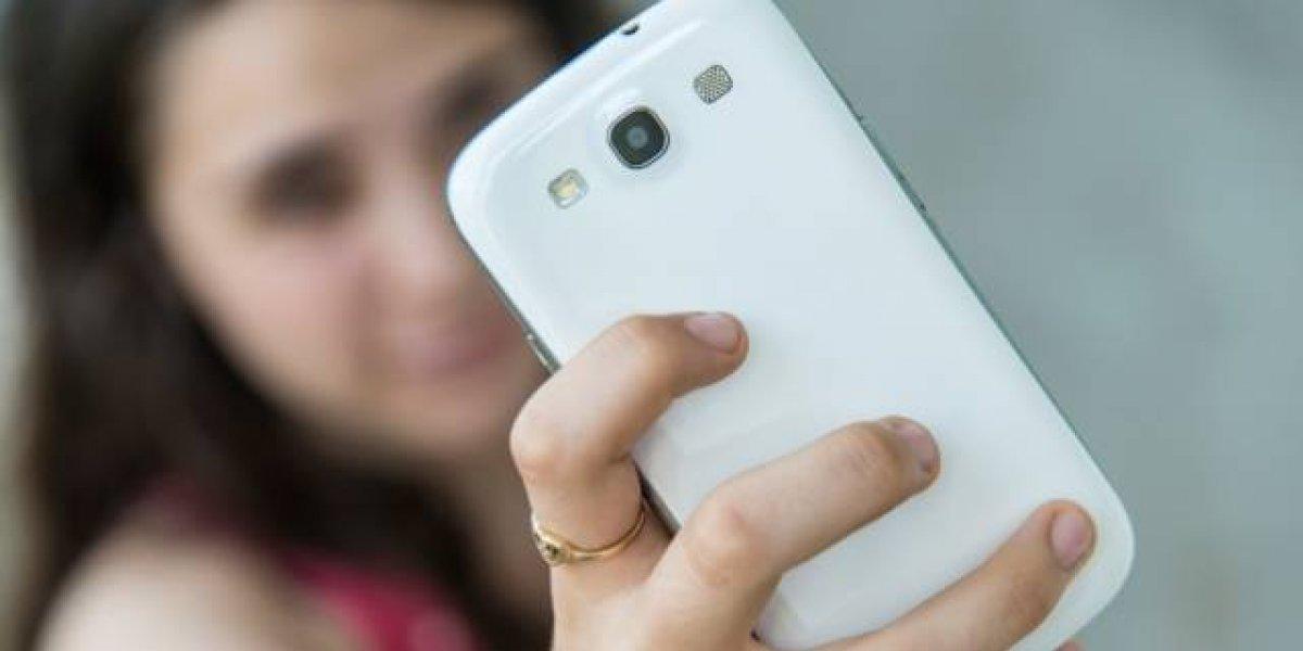 "La enferma competencia por conseguir ""likes"": alerta por reto viral que anima a adolescentes a desaparecer por 48 horas"