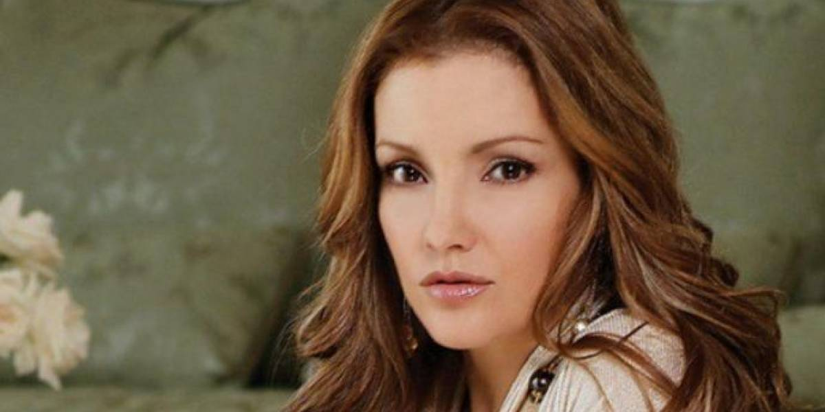 Filtran la verdadera causa de muerte de la actriz Karla Álvarez