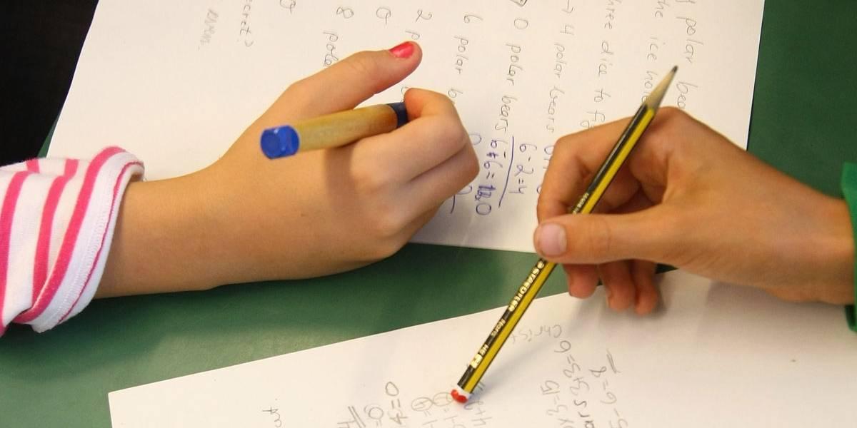 Primeira fase da Obmep acontece hoje, com número recorde de escolas participantes