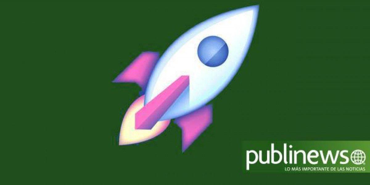 Nuevo buscador sugiere posts de páginas y usuarios que no sigues — Facebook