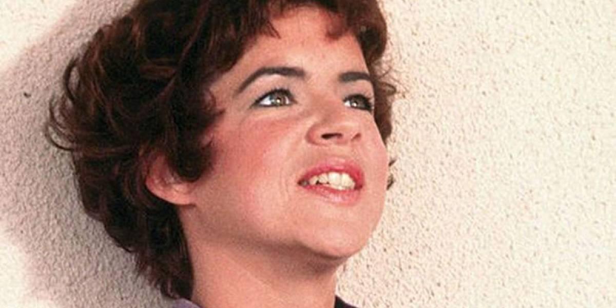Así luce la actriz que interpretó a Rizzo en 'Grease'