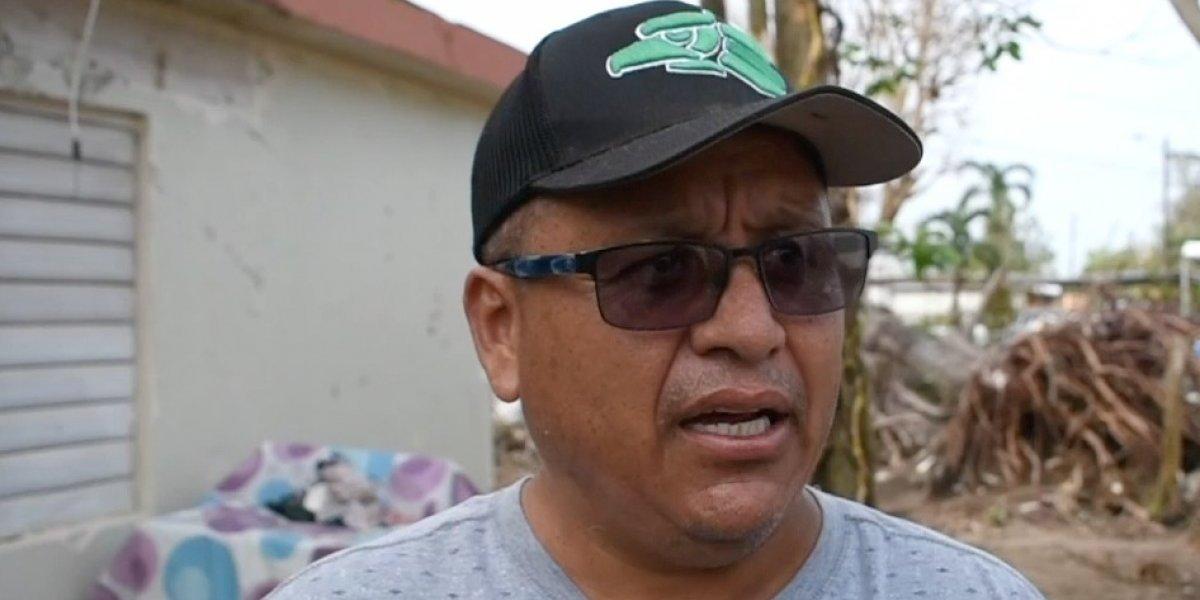El cura mexicano de Loíza: predicando con el ejemplo
