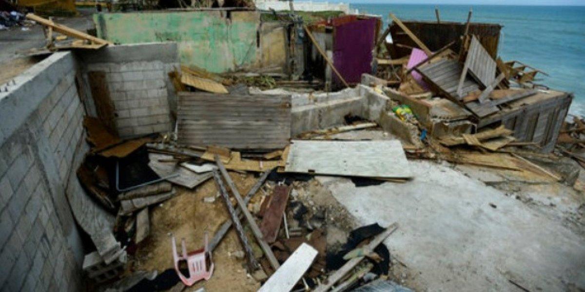 Compañías de seguros ante el mayor desastre en la historia moderna de Puerto Rico