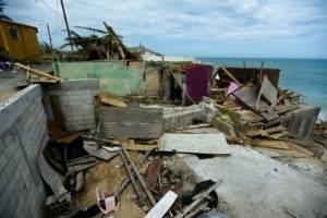 https://www.metro.pr/pr/noticias/2017/10/22/huracan-maria-donde-fallo-operativo-respuesta.html