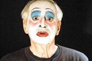 https://www.metrojornal.com.br/cultura/2017/10/21/o-rei-da-vela-e-outras-novidades-teatrais-em-sao-paulo.html