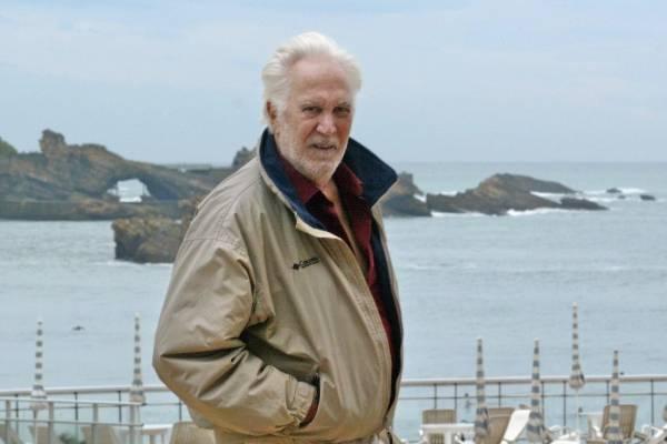 Federico Luppi, ícono del cine argentino fallece a los 81 años