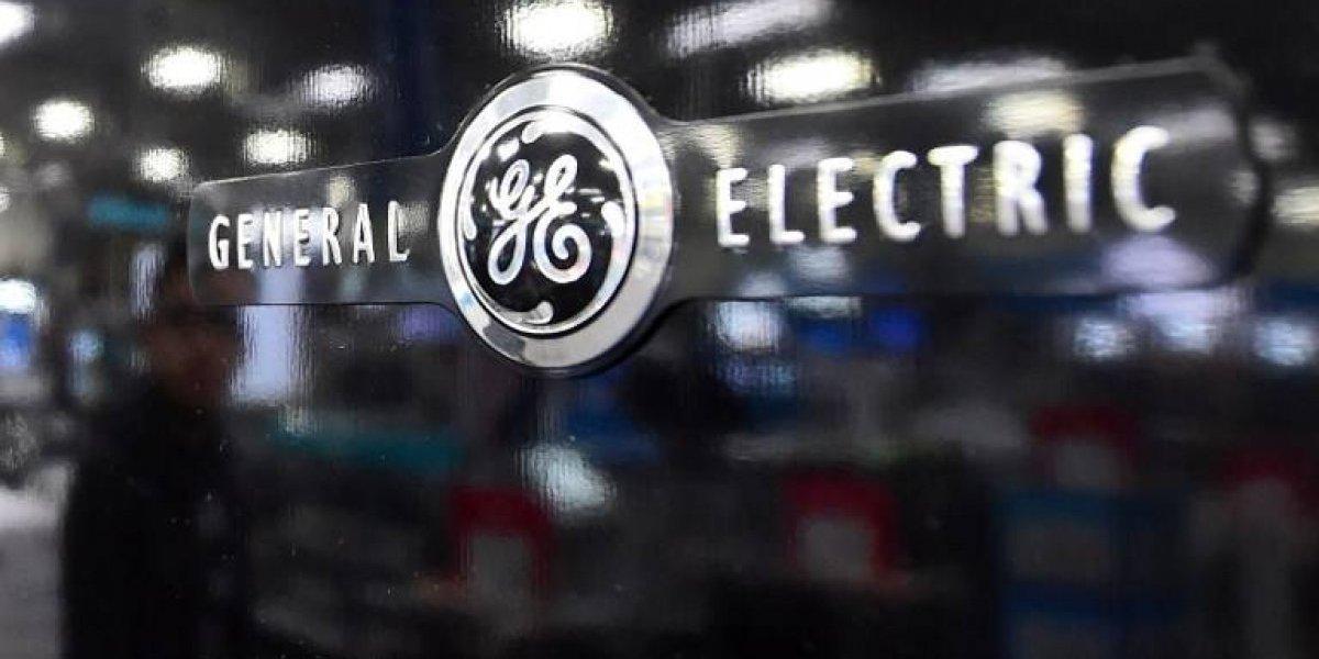 """General Electric anunció situación financiera """"muy difícil"""" a causa de depreciación de activos"""