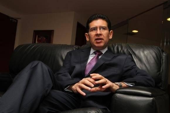 Andes Diego García