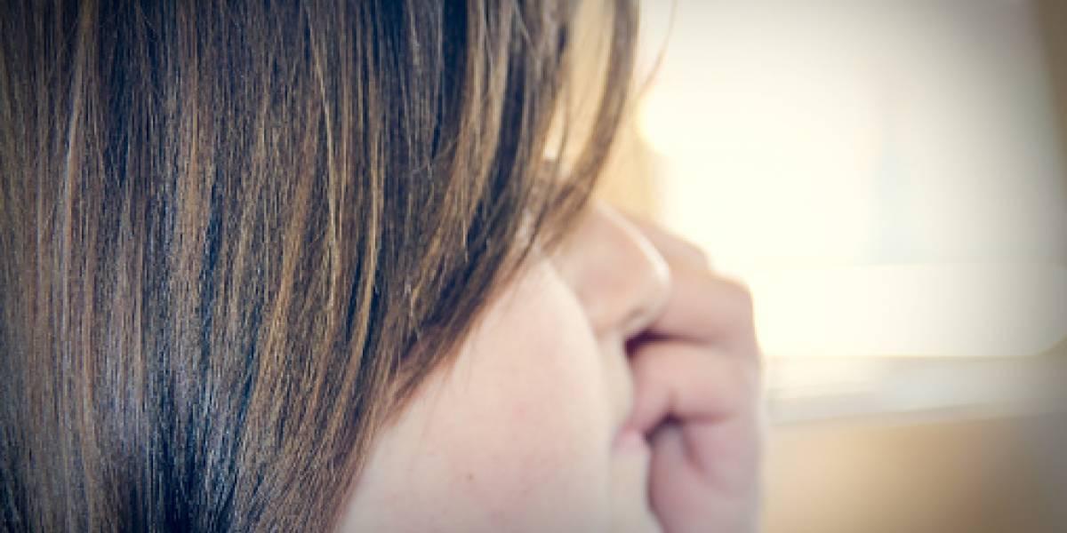 Consecuencias y factores de morderse las uñas