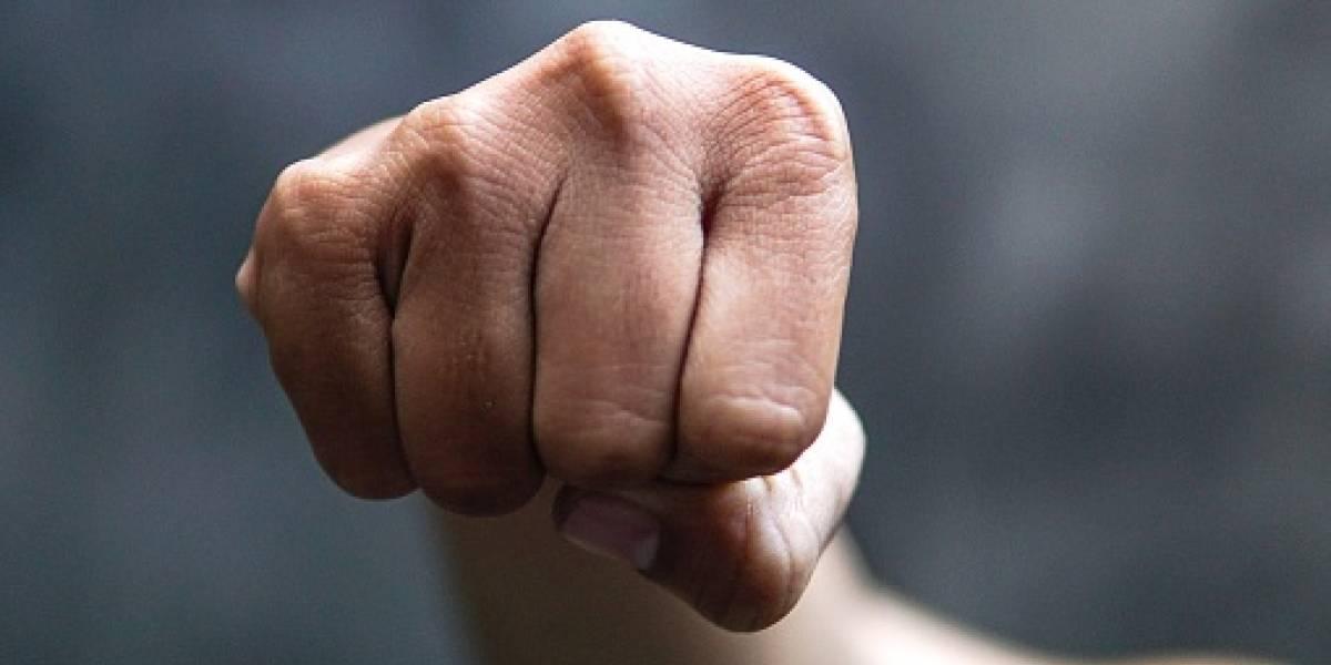 Video: Hombre mató a su padrastro por maltratar a su madre