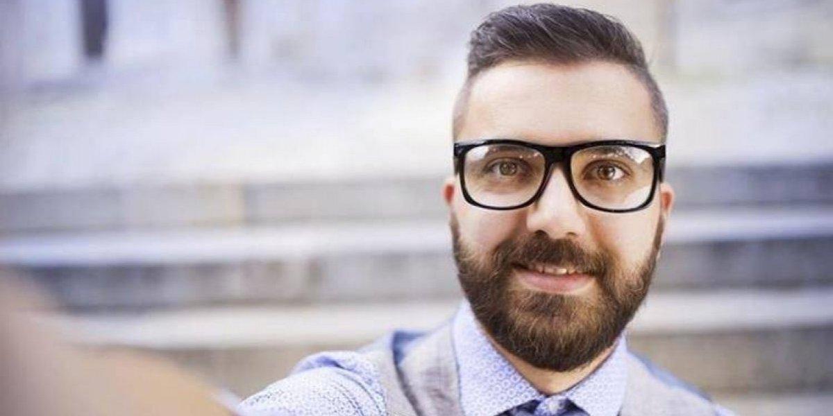 5 cosas que las mujeres odian de hombres mayores de 30 años