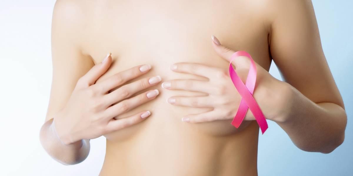 Cabify abre categoría en apoyo a la prevención del cáncer de mamas