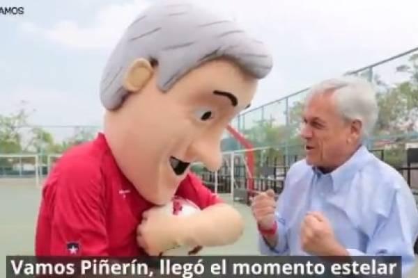 Piñerín